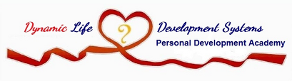 Dynamic Life Development Systems Personal Development Academy