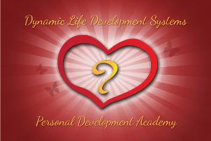 Dynamic-Life-Development-Systems-Persona-Development-Academy-0