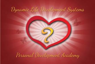 Dynamic-Life-Development-Systems-Persona-Development-Academy