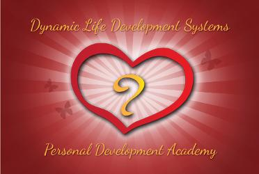 Dynamic Life Development Systems