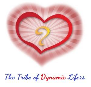 The Tribe of Dynamic Lifers