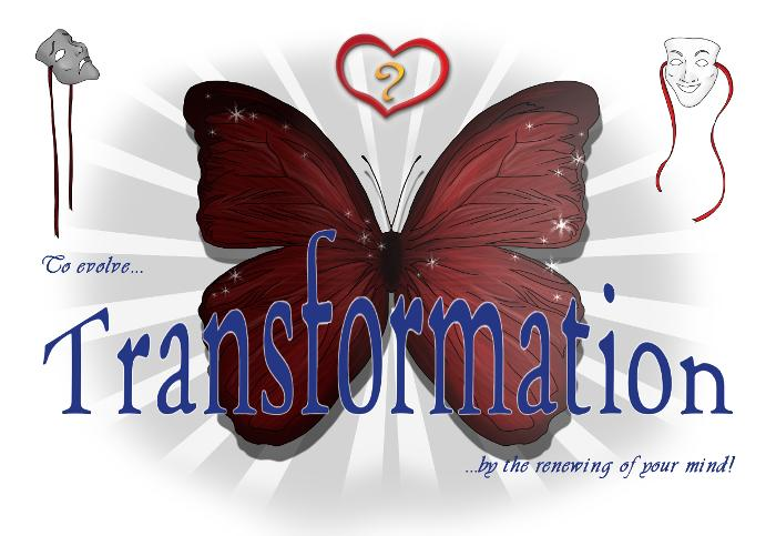 Dynamic Life Development Systems Transformation