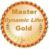 Dynamic Life Development Systems Gold